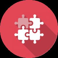 Web Develoopment - Infinite Staffing Solutions