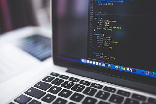 DevOps - Infinite Staffing Solutions