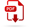 PDF download - Infinite Staffing Solutions