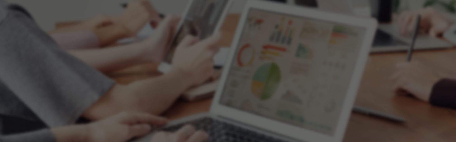 Microsoft Dynamics 365 CRM - Infinite Staffing Solutions