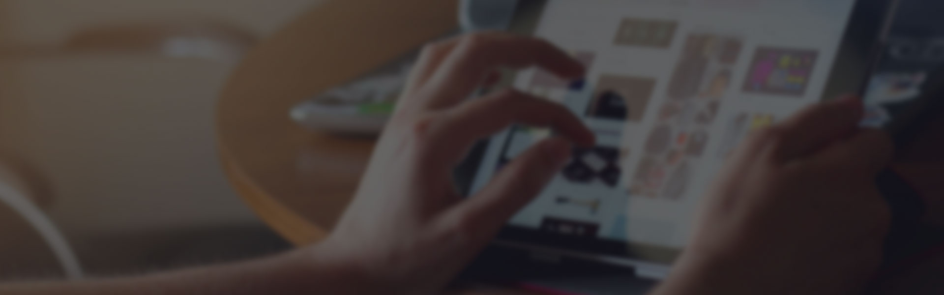 E-COMMERCE - Infinite Staffing Solutions