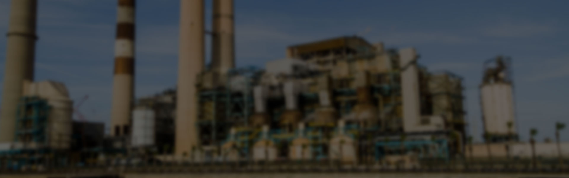 OIL & GAS - Infinite Staffing Solutions