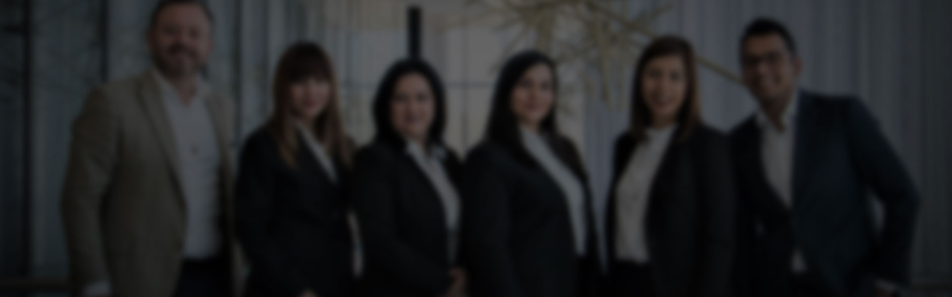 Executive Search - Infinite Staffing Solutions